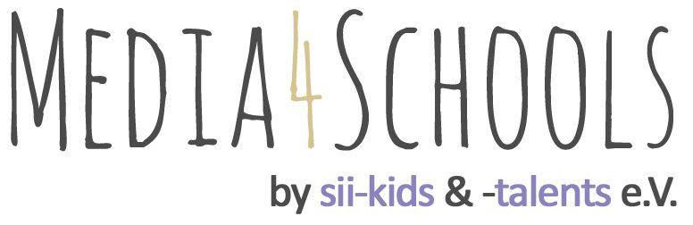 Media4Schools.de